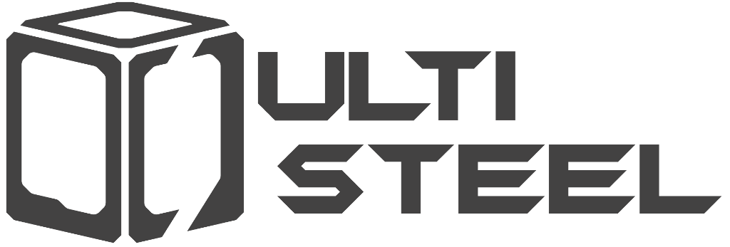 UlTi-steel